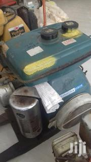 Ked22r Shibaura Engine | Vehicle Parts & Accessories for sale in Central Region, Kampala