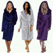 Bathrobes For Men And Women | Clothing for sale in Central Region, Kampala
