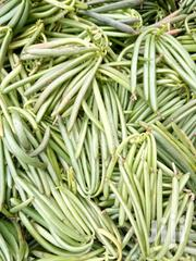 Vanilla For Sell | Feeds, Supplements & Seeds for sale in Central Region, Kalangala