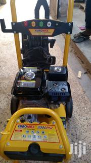Euromax Gasoline Car Washer   Vehicle Parts & Accessories for sale in Central Region, Kampala