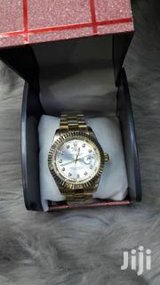 Rolex Original Watches | Watches for sale in Central Region, Kampala