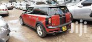 Mini Cooper 2009 Red | Cars for sale in Central Region, Kampala