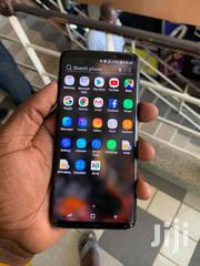 Samsung Galaxy S9 Plus 64 GB Green | Mobile Phones for sale in Central Region, Kampala