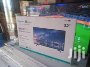 32 Inches Android Smart Tv | TV & DVD Equipment for sale in Central Region, Kampala