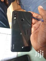 Tecno Spark 3 Pro 32 GB Black | Mobile Phones for sale in Eastern Region, Soroti