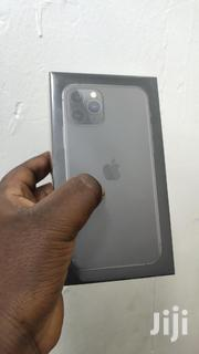 Apple iPhone 11 Pro 256 GB | Mobile Phones for sale in Central Region, Kampala