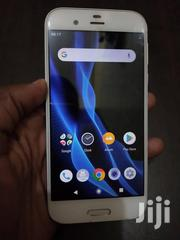 Aquos 64 GB White | Mobile Phones for sale in Central Region, Kampala