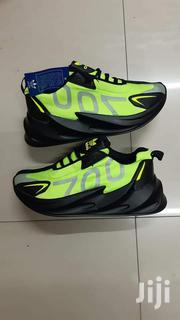 Adidas Ahark Zoom | Shoes for sale in Central Region, Kampala
