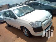 Toyota Probox 2013 White | Cars for sale in Central Region, Kampala