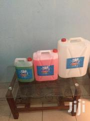 Multipurpose Liquid Soap | Bath & Body for sale in Central Region, Kampala