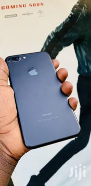 Apple iPhone 7 Plus 32 GB Black | Mobile Phones for sale in Central Region, Kampala