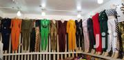 Ladies Jumpsuits | Clothing for sale in Central Region, Kampala