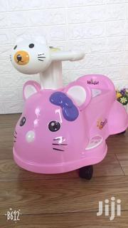 Musical Wheeled Baby Potty | Baby & Child Care for sale in Central Region, Kampala