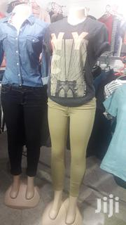 Denim Shirts And Jeans | Clothing for sale in Central Region, Kampala