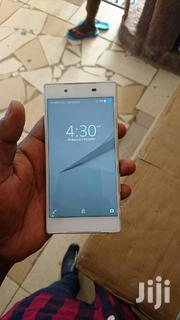 New Sony Xperia Z5 32 GB Silver | Mobile Phones for sale in Central Region, Kampala