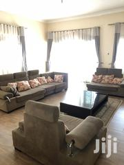 L Shaped Sofa Set | Furniture for sale in Central Region, Kampala