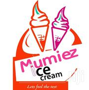Mumiez Ice Cream | Party, Catering & Event Services for sale in Central Region, Kampala