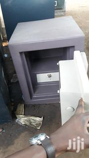 Money Safes | Safety Equipment for sale in Central Region, Kampala