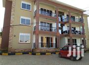 Najjera Two Bedroom Condominiums Are Available For Sale | Houses & Apartments For Sale for sale in Central Region, Kampala