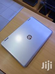 Laptop HP Envy X360 15-Cp0013nr 8GB Intel Core I5 HDD 500GB | Laptops & Computers for sale in Central Region, Kampala