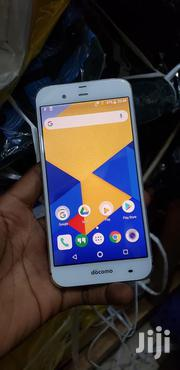 Sony Xperia Z5 Premium Dual 32 GB Gold | Mobile Phones for sale in Central Region, Kampala