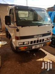 Isuzu Elf Tipper | Trucks & Trailers for sale in Central Region, Kampala