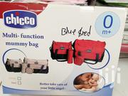 Bag For Pregnant Mothers   Maternity & Pregnancy for sale in Central Region, Kampala
