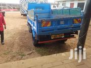 Isuzu Elf Tipper Truck 1987 Blue | Trucks & Trailers for sale in Central Region, Mukono