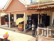 Shops In Kireka For Sale | Commercial Property For Sale for sale in Central Region, Kampala