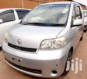 Toyota Porte 2006 Silver | Cars for sale in Central Region, Kampala