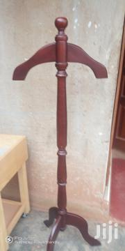 Coat Hanger   Home Accessories for sale in Central Region, Kampala