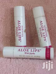 Forever Aloe Lips | Makeup for sale in Central Region, Kampala