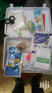 First Aid Kit | Tools & Accessories for sale in Central Region, Kampala