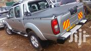 Nissan Hardbody 2000 Silver | Cars for sale in Central Region, Kampala