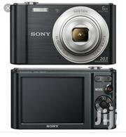 SONY Camera | Photo & Video Cameras for sale in Central Region, Kampala