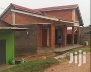 Land With Houses | Houses & Apartments For Rent for sale in Central Region, Kampala