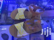 Open Sandals | Children's Shoes for sale in Central Region, Kampala