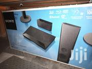 Blu Ray Sony Home Theater System | Audio & Music Equipment for sale in Central Region, Kampala