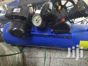 Air Compressor | Farm Machinery & Equipment for sale in Central Region, Kampala