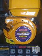 Kingmax Car Washer   Vehicle Parts & Accessories for sale in Central Region, Kampala