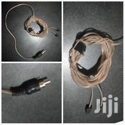 2.5m Banana Pin Arial Antenna   Accessories & Supplies for Electronics for sale in Central Region, Kampala
