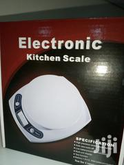 Kitchen Weighing Scales Supplier In Kampala | Kitchen Appliances for sale in Central Region, Kampala