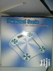 Bathroom Weighing Scales In Kampala | Home Appliances for sale in Central Region, Kampala