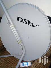 Brand New DSTV Dish | Accessories & Supplies for Electronics for sale in Central Region, Kampala