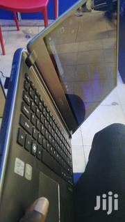 Laptop Acer Aspire M5-481G 3GB Intel Core i3 SSD 320GB | Laptops & Computers for sale in Central Region, Kampala