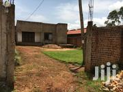 House For Sale In Ssonde | Houses & Apartments For Sale for sale in Central Region, Kampala