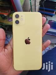 Apple iPhone 11 64 GB Yellow | Mobile Phones for sale in Central Region, Kampala