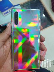 New Samsung Galaxy Note 10 256 GB | Mobile Phones for sale in Central Region, Kampala