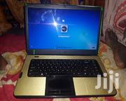 Laptop Dell Inspiron 3542 2GB Intel Core I3 HDD 500GB | Laptops & Computers for sale in Central Region, Kampala