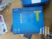 Linksys Router | Networking Products for sale in Central Region, Kampala